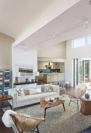 100 Blu Homes Prefab Los Angeles In Malibu Mike Kelley
