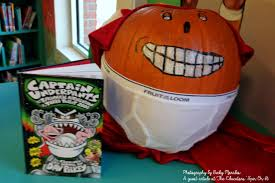 Books About Pumpkins For Toddlers by 12 Kids Made Storybook Pumpkin Ideas For Halloween Literacy
