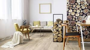 2 02qm authentic blond senso clic premium designbelag gerflor