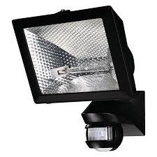 projecteur exterieur avec detecteur de presence projecteur exterieur avec detecteur de mouvement halogene achat