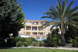 100 Apartment In Regina Property In Leptos Gardens For Sale 3 Bedroom Apartment In