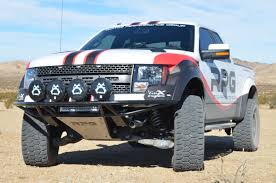 Raceline Front Bumper - RPG Offroad Addictive Desert Designs R1231280103 F150 Raptor Rear Bumper Vpr 4x4 Pt037 Ultima Truck Toyota Land Cruiser Serie 70 Torxe Dodge Ram 1500 2009 X1 Series Full Width Black Hd Pt017 Hilux Vigo Seris 2005 42015 Silverado Covers Pd136sp6 Front Fortuner 2012 Chrome Truck Bumpers Tacoma R1 Front Bumper 2016 Proline 4wd Equipment Miami Custom Steel 1996 Ford F250 Youtube 23500hd Modular Winch Medium Duty Work Info Rogue Racing 2014 Chevrolet Rebel Ram 123500 Stealth Fighter