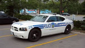 Pedestrian Struck At Hurontario And Central Parkway In Mississauga ... Lmfao He Thinks Hes Slick Coub Gifs With Sound 6yearold Girl Hit By Semi While Boarding Bus In Marshall County Songs We Wish The Ice Cream Truck Would Play List Jims Connecticuts Coolest Black Guy Gets Hit By Youtube Man Doing The Dougie Video Dailymotion Viral Video Shows Heartstopping Moment Driver Also Hits School 9 Of Our Favorite Food Trucks In The Rogue Valley What To Do Mister Softee Vs Master Spark Ice Cream Truck Shdown Ny Dancing Kid Drops Jukin Media Scotroofjpgformat2500w