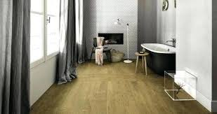 Dining Room Tiles Ceramic Tile Floor Luxury Awesome Designs For Living