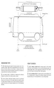 Camper Awnings Parts Center One Stop Shop For All Your Slide 1 ... Cafree Awning Repair Manual Fabric Replacement Parts Brisbane Pioneer Roller And How To Replace A Of Colorado Rv Slide Topper Model Sok Awnings Patio More Eclipse Shade Pro Rv Window Shades Clanagnew Decoration Trailer Cover Do It Yourself Of Full Size