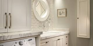 Laundry Sink With Washboard by Cabinet Small Laundry Sink Amazing Utility Sink Cabinet Ideas