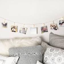 Cozy Dorm Room Wall Decorations Diy Dormify Battery Powered Clip Cute Ideas Full