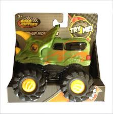 Amazon.com: Road Rippers Rev-up Monsters Green Tricera Dino ... Invader I Monster Trucks Wiki Fandom Powered By Wikia Jam Taz On Fire Youtube Cagorymonster Truck Promotions Australia The Worlds Best Photos Of Monster And Taz Flickr Hive Mind Theme Song Toyota Lexus Forum Performance Parts Tuning View Single Post Driving Fat Landy Bigfoot 21 2009 Hot Wheels 164 Archive Mayhem Discussion Board Monster Jam 5 17 Minute Super Surprise Egg Set 15 Amazoncom Colctible Looney Tunes Tazmian Devil Kids Truck Video Batman Vs Superman