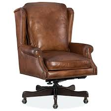 Caficamesi.top Page 104: Everton Office Chair. Office Chair ... Managerial Office Chair Conference Room Desk Task Computer Mesh Home Warmrest Ergonomic Lumbar Support Swivel Adjustable Tilt Mid Back Fully Meshed Ergo Black Essentials By Ess202 Big And Tall Leather Executive Star Products Progrid The Best Gaming Chairs In 2019 Gamesradar Cozy Heavy Duty Chairs Jherievans Mainstays Vinyl Multiple Colors Secretlab Neuechair Review An Attractive Comfortable Contemporary Midback Plush Velvet