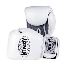 Windy Boxing Gloves Special - White/grey Sattva Bean Bag With Stool Filled Beans Xxl Red Online Us 1097 26 Offboxing Sports Inflatable Boxing Punching Ball With Air Pump Pu Vertical Sandbag Haing Traing Fitnessin Russian Flag Coat Arms Gloves Wearing Male Hand Shopee Singapore Hot Deals Best Prices Rival Punch Shield Combo Cover Round Ftstool Without Designskin Heart Sofa Choose A Color Buy Pyramid Large Multi Pin Af Mitch P Bag Chair Joe Boxer Body Lounger And Ottoman Gray Closeup Against White Background Stock Photo Amazoncom Sofeeling Animal Toy Storage Cute
