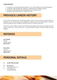 Resume: Tow Truck Driver Resume Job Description Truck Driver Idevalistco Best Ideas Of Truck Driver Job Description Rponsibilities Free Download Aaa Tow Tow Beautiful I Never Dreamed D End Billigfodboldtrojer Abcom Killed On The Boston Herald Jobs Ronto Resume Example Livecareer In Otr California Resume