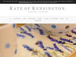 7 Kate Of Kensington Coupons | 30% Off Kate Of Kensington Promo Codes Mystere Discount Coupon Coupons For Sara Lee Pies Finish Line Coupon Promo Codes August 2019 20 Off Mindberry Code I Dont Have One How A Tiny Box At 15 Off Dingofakes Save Big Plndr Gift Codes Garmin 255w Update Maps Free Zulily Bradsdeals Zappos And Pat Mcgrath Applies To The Bundle Of Three Mothership Nordstrom Code 2014 Saving Money With Offerscom Fabfitfun Plus A Peek Into My Summer Box Top Mom Artscow 099 Little Swimmers Diapers Ulta Targeted 30 Entire Online Purchase Makeup