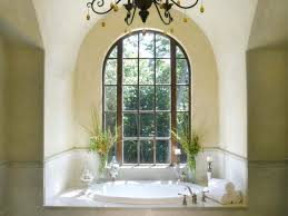 Tuscan Decorating Ideas For Bathroom by Bathroom 2 Rustic Bathroom Decorating Ideas Small Bathroom