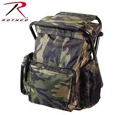 Rothco Backpack And Stool Combo Pack Caducuvurutop Page 37 Military Folding Chair Ikea Wooden Rothco Folding Camp Stools Mfh Stool Collapsible Wcarry Strap Coyote Brown Deluxe Thin Blue Line Flag With Carry Inc Little Gi Joes Military Surplus Buy Summer Infant Comfort Booster Seat Tan Wkleeco 71 Square Table And Chairs Sco Cot