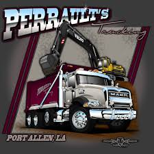 Perrault Trucking 2333 American Way, Port Allen, LA 70767 - YP.com Apex Capital Corp Freight Factoring For Trucking Companies We Deliver Gp Best And Worst States To Own A Small Company Truck Accident Law Lafayette La J Minos Simon Ltd Adon Consultants Services 8886523332 Youtube Local In Louisiana Resource Saia Ltl Cdllife Home Gulf Coast Logistics Recruiting B May Anderson Service Were On Whole New Level