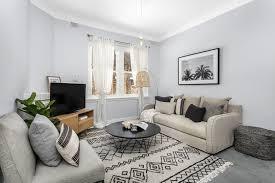 100 Properties For Sale Bondi Beach 8102 Curlewis Street NSW 2026 Apartment