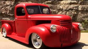 1941 Chevy LS Custom Restomod FOR SALE!!! - YouTube 1941 Chevrolet 12 Ton Pick Up Truck 12ton Pickup Aaca 1st Place For Sale 100708 Mcg Chevy Special Deluxe Sedan Youtube Chevy Truck Original California With Black Plates Dodge Hot Rod Network 3100 Short Bed V8 Dk Candy Apple Red Free Shipping Autolirate 194146 Pickup And The Last Picture Show Classic Sale 8476 Dyler Ls Custom Restomod For Sale Ruwet Mom Pictures Of 1946 Chevy Special