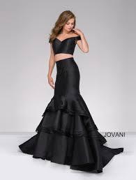 jovani prom at glitterati jovani prom 46866 jovani prom prom