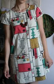 Cartner Christmas Tree Farm by 99 Best Marimekko Vintage Dress 80