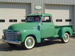 VEHICLES FOR SALE| VEHICLES FOR SALE | 1950 CHEVY 1/2 TON 3100 5 ... All Chevy 1950 For Sale Old Photos Collection Project 34t 4x4 New Member Page 9 The 1947 Chevrolet Pick Up Truck 3100 Series New Build Must See Gmc Pictures 3600 For Sale 2032754 Hemmings Motor News Barn Find Chevrolet Pickup Truck Patina Hot Rat Rod Gmc 1951 5 Window Salestraight 63 Kanter Auto Restoration Classic Pickup 1953 Truckthe Third Act 1950s Cab Jim Carter Parts Classics On Autotrader