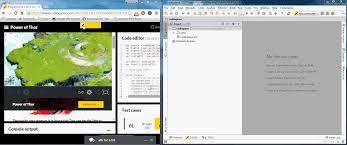 CodinGame IDEA Editor JetBrains Plugin Repository