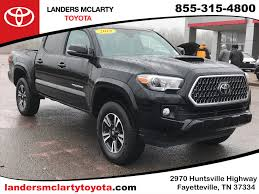 100 Affordable Used Cars And Trucks Huntsville Al Toyota Tacoma For Sale In AL 35801 Autotrader