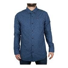 tommy hilfiger men dress shirts sale online for wholesale tommy