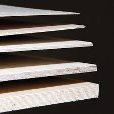 100 Finnish Birch Plywood Sheet Goods AM Specialty Wood