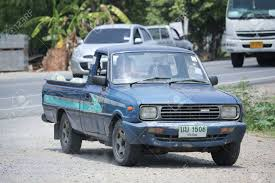 CHIANGMAI, THAILAND -MAY 3 2016: Private Car, Mazda Family Mini ... Sold 1992 Mazda Scrum 4x4 Street Legal With Ac Diff Lock M6392 Off Topic86 Mini Truck In Pa 1500 B2600 Mini Truck This Which Is Flickr Bagged Zdamafia Pinterest Trucks Chiangmai Thailand September 7 2018 Private Car Family 1991 Mazda B2200 King Cab Truckin Chiangmai Thailand May 3 2016 Car B2200 Best Image Kusaboshicom Bseries Pickups Pick Up Stock Editorial Bravo Minitruck Bagged Rear Only Youtube Archives Gordon French