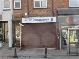 bureau de change kanoo exchange local data search