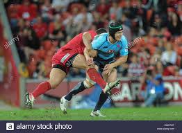 14.07.2012 Brisbane, Australia. Berrick Barnes In Action During ... Elton Jantjies Photos Images De Getty Berrick Barnes Of Australia Is Tackled B Pictures Cversion Kick Youtube How Can The Wallabies Get Back On Track Toshiba Brave Lupus V Panasonic Wild Knights 51st All Japan David Pock The42 Matt Toomua Wikipdia Happy Birthday Planet Rugby Carter Expected To Sign With Japanese Top League Club Australian Rugby Team Player B