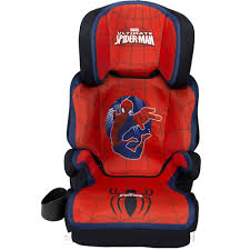 KidsEmbrace High-Back Booster Car Seat, Marvel Spider-Man - Walmart.com Fniture Classy Design Of Kmart Booster Seat For Modern Graco Blossom 6in1 Convertible High Chair Fifer Walmartcom Styles Baby Trend Portable Chairs Walmart Target And Offering Car Seat Tradein Deals Get A 30 Gift Card For Recycling Fisherprice Spacesaver Pink Ellipse Swiviseat 3in1 Abbington Ergonomic Baby Carrier High Chairs Cosco Simple Fold Buy Also Banning Infant Inclined Sleepers Back Car Recalls 2table After 5 Kids Are Injured