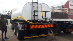 2007 POWERSTAR 2635 18000L WATER TANKER TRUCK FOR SALE | Junk Mail Tucks And Trailers Medium Duty Trucks Tank Gasolinefuel Used Septic For Sale 34 With Transport Tanks Propane Delivery Truck Fuel Corken Kenworth T370 On Buyllsearch Isuzu 5000l Npr Elf Diesel Gaoline Refuel Tank Truck Oil Scania P114 340 6 X 2 Water Tanker Fusion Vacuum Osco Sales China High Quality Dofeng 4000l Small Oil Browse Dustryleading Ledwell For High Quality Bulk Feed Transport Sale Clw Fish Dimeions Suppliers