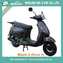 Tank Motor Scooters Suppliers And Manufacturers At Alibaba