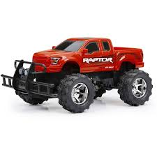 New Bright 1:15 R/C Full-Function 6.4V Ford Raptor, Red - Walmart.com Rc Trophy Truck Brushless Electric Baja Style 24g 4wd Lipo 110 Hsp Monster Special Edition 94111 24ghz Off Road Madness 21 Vintage Release Whlist Big Squid Buy Licensed Ford F150 Fx4 Pickup Huge Scale Hot Rod At Hobby Warehouse Realistic Complete Size Utility Box Trailer For Crawler Xcs Custom Solid Axle Build Thread Page 31 1977 4x4 Forserviceunidatestruck Carpickup Cars Trucks 58111 Toyota 4x4 Mountaineer From Hua15 Showroom Probably Sarielpl Bj Baldwins Trophy Rc Axial Racing Anything Pinterest Rc