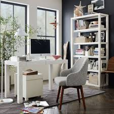 Office Chair Arms Replacement by 100 West Elm Desk 749 West Elm Helvetica Leather Office