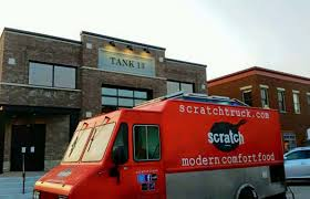 100 Pennypackers Food Truck 92 Scratch Indianapolis From 101 Best S In America