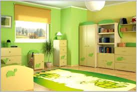 bedroom color green chrisjung me