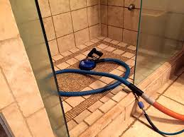 tile and grout cleaning in nc matthews south