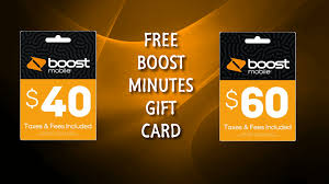 Free Boost Credit Codes | Boost Gift Code Generator Straight Talk Promo Code The Top Web Offer Coupon Or For Sprint Iphone 6 Plus Cheap Deals Dubai Boost Mobile Coupons Promo Codes Deals 2019 Groupon Sprint Coupon Free Acvation Cell Phone Store List Of Offers Coupons Playo Online Thousands Printable My Rewards Free Fdangonow Movie Rental Doctor Of Credit Register Today 5 Off Use Mesa Triathlon Triathy The Xiii Edition Faqs