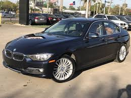 100 Used Trucks For Sale In Houston By Owner Cars Texas Bemer Motor Cars