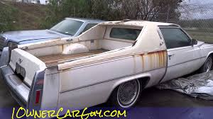 Classic Car Lot Classics Cars For Sale Cheap Oldtimer Deals Video ... Used Custom Luxury Cversion Vans Beautiful Pickup Trucks For Sale By Owner On Craigslist 7th And Evilbowloffiber 1974 Dodge Power Wagons Photo Gallery At Cardomain Rockford Illinois Cars For Options Lovely Honda Accord Civic And Wichita Kansas By New Car Research Canton Ohio Best Tucson Az Image 2018 Bristol Tennessee Pladelphia Truck Evansville Indiana