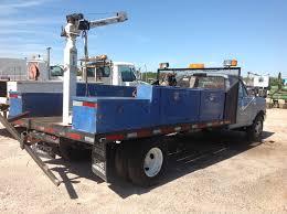 100 Super Service Trucking Immediate Sale Equipment Details World Net Auctions Live