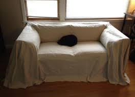 Sure Fit Sofa Covers Ebay splendid tags velvet tufted sofa leather sofa covers sofa and
