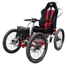 fauteuil tout terrain electrique buggy bike fauteuil tout terrain electrique ebuggy