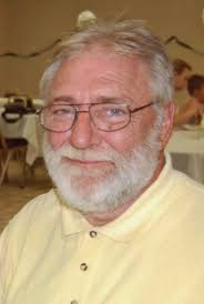 Dennis Michael Field age 68 years of rural Hillsboro