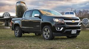 2017 Chevrolet Colorado V6 LT 4WD Test Drive 2018 New Chevrolet Colorado Truck Ext Cab 1283 At Fayetteville Work Truck 4d Crew Cab Near Schaumburg Zr2 Aev Hicsumption 2017 Chevy Review Pickup Trucks Alburque 4wd Extended In San Antonio Tx 1gchscea5j1143344 Bob Howard Oklahoma City Car Dealership Near Me 2015 Is Shedding Pounds The News Wheel First Drive 25l Offers A Nimble Fuel 2wd Ext