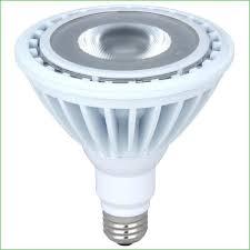 outdoor led light bulbs flood canada unique lighting pendant ou