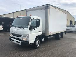 USED WORK TRUCKS FOR SALE Gmc W4500 16 Foot Box With Gate Ta Truck Sales Inc 2000 Isuzu New Inventory Box Van Truck For Sale 1551 Budget Rental Atech Automotive Co Ryder Rental Box Truck In Front Of Highrise Apartment Building Volvo Fl 4x2 Tn Umpikori 75 M Tlnostin Trucks For Rent Online Auto Group Used Cars Sale Tatruckscom Ud 1400 Youtube