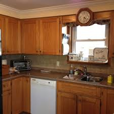Tag Archived Of Kitchen Storage Carts On Wheels Enchanting Kitchen